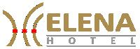 Serres Town Hotel